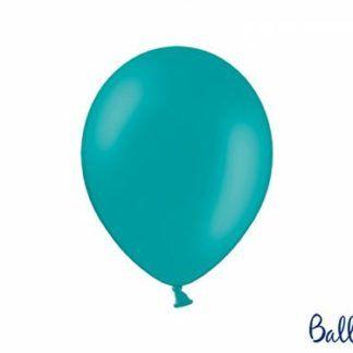 Morski balon lateksowy